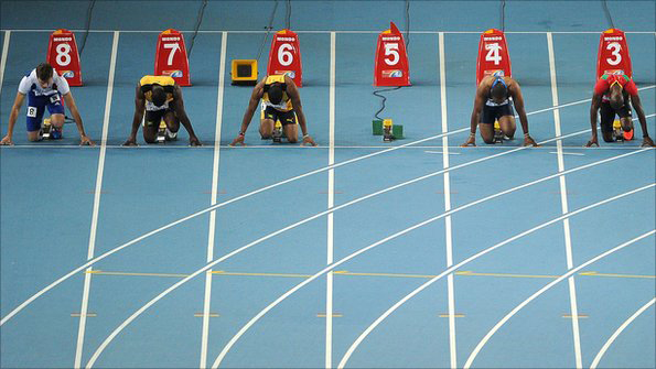 parallel planes in sports. false starts parallel planes in sports
